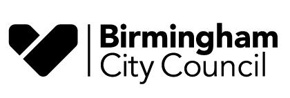 birmingham mail dating login